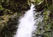切原の白滝の写真
